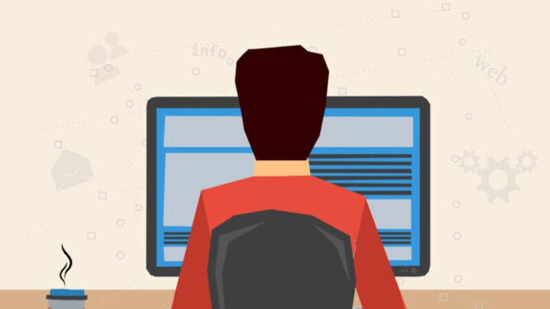 Cómo aumentar la productividad mediante herramientas visuales